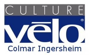 Logo_Culture_Velo_Colmar_Ingerheim