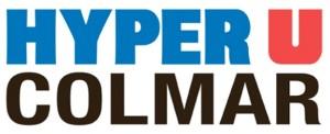 Logo_Hyper_U_Colmar