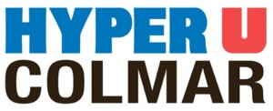 Hyper U Colmar