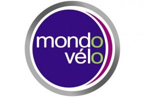 Logo_Mondo_Velo