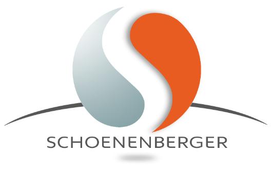 Logo_Schoenenberger