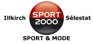 Logo_Sport2000_Illkirch_Selestat
