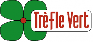 Logo_Trefle_Vert