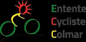 Logo_EC_Colmar