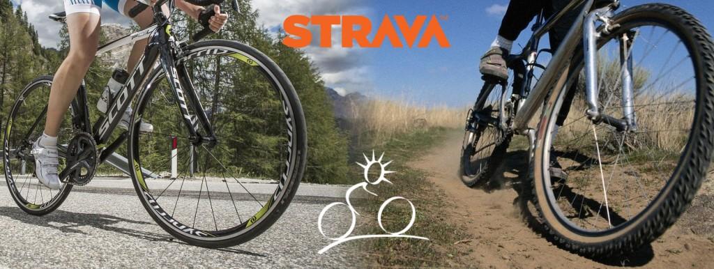 Strava_EC_Colmar