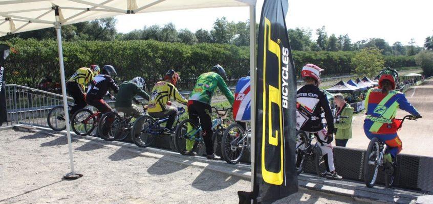 3ème manche Challenge d'Alsace à Colmar